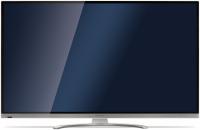 TechniSat TechniPlus ISIO 42 - 107 cm 3D FullHD DVB-T/C/S Twin EEK: A+