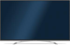 TechniSat TechniTwin ISIO 50-127 cm, Ultra HD, DVB-T/-C/-S, 3D
