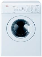 AEG Lavamat LC53500EEK:A 3 kg 1300 Touren Kompakt Waschmaschine nur 48 cm tief
