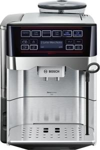 Bosch TES 60759 DE VeroAroma 700 Kaffeevollautomat