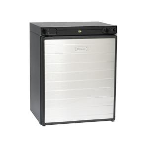 DOMETIC RF 60 Gaskühlschrank 12/230V 60 l 50 mbar