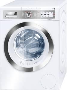 Bosch WAY 287 E25 Edition 25 8 kg1400TourenA+++ Exclusiv