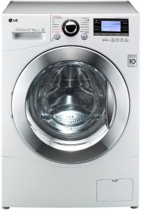 LG F 1695 RD AAA 1-12kg Waschen 1-8 kg Trocknen