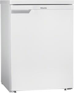 Miele K 12023 S-3 A+++ weiß