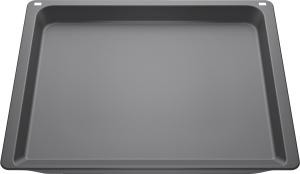 Siemens HZ 632010 Universalpfanne, antihaft-beschichtet