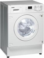 Gorenje WI 74147 DE Einbau-Waschautoma t 60cm 7kg 1400 U/min