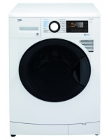 Beko WDA 961431 9 kgwaschen6 kgtrocknen Waschtrockner