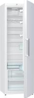 Gorenje R 6192 FW A++, B 60 cm H 185 cm, Essential-Line, weiß