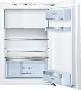 Bosch KIL 22 ED 40A+++ Gefrierfach Exclusiv .inklusive 2-Mann-Service .bis in die Wohnung