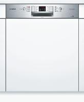 Bosch SMI 86 P 75 DE A+++ Vario-Schublade Edition25 Exclusiv