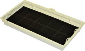 Bosch DSZ 11 AF Aktivfilter für Umluftbetrieb