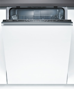 Bosch SBV 41 D 00 EU A+ ActiveWater XXL-Geschirrspüler Vollintegrierbar