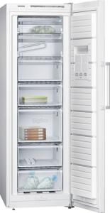 Siemens GS 33 VVW 31 A++ weiß