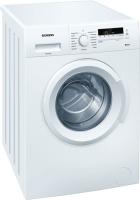 Siemens WM 14 B 222 A+++ 6 kg1400 U/Min.