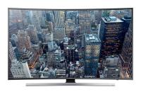 Samsung UE 48 JU 7590Curved UHD DVB-T/C/S EEK: A Ausstellungsgerät