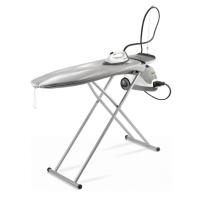 Kärcher SI 4 Premium Iron Kit