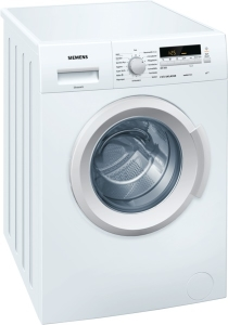 Siemens WM 14 B 281 A+++ 6 kg 1400 U/Min. Extraklasse