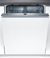 Bosch SMV 86 L 10 DEA++ ActiveWater Exclusiv .inklusive 2-Mann-Service .bis in die Wohnung