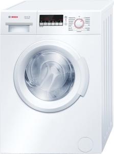 Bosch WAB 282226 kg 1400 Touren A+++