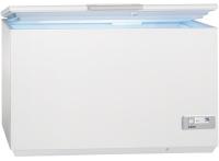 AEG Arctis 92500 HLW0 A+++ 257 Liter