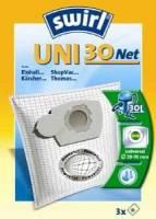 Swirl Uni Net 30
