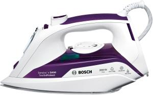 Bosch TDA 502801 T Sensixx'x DA50 TextileProtect