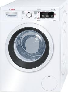 Bosch WAW 285 ECOA+++ 8 kg EcoEdition Exclusiv