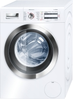 Bosch WAY 28543 A+++ 1400 Touren 8 kg Super Silence
