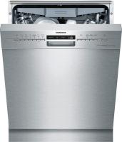 Siemens SN 48 R 561 DE A++ 60 cm Edelstahl Extraklasse Unterbau