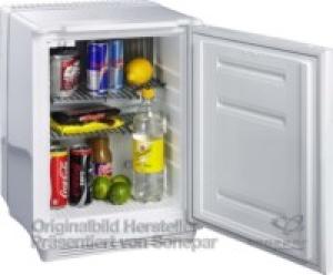 DOMETIC Kühlautomat MiniCool 28l DOMETIC DS 300 ws weiß