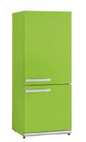 Severin KS 9897 A++ grün 227 l apple green