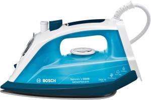 Bosch TDA 1024210 Sensixx'x DA10 magic night blue / eisblau