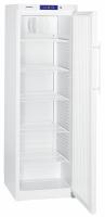 Liebherr GKv 4310-21 Gewerbe-Kühlschran k Profiline