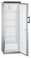 Liebherr GKvesf 4145-21 Gewerbe-Kühlschrank Edelstahlfront