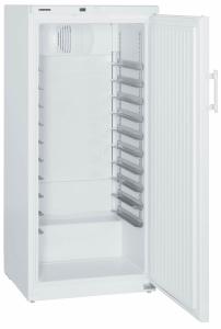 Liebherr BKv 5040-20 001 Gewerbe Bäckerei-Kühlschrank Umluftkühlung