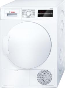 Bosch WTG 84400 EEK: B 8 kg Kondensations-Wäschetrockner