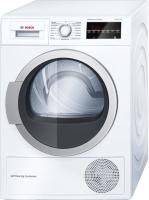 Bosch WTW 85460 A++ Wärmepumpe 7 kg