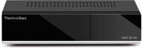 TechniSat Digit S2 HD schwarz