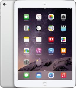 Apple iPad Air 2 (16GB) WiFi