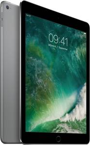 Apple iPad Air 2 (128GB) WiFi