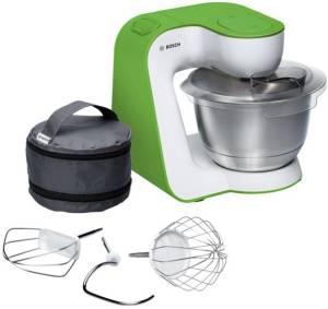 Bosch MUM 54 G 00 StartLine Küchenmaschine