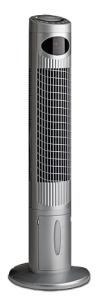 Säulenventilator Luftbefeuchtung CasaFan Airos Cool