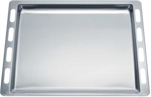 Bosch HEZ 430001 Backblech Alu