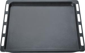 Bosch HEZ 331011 Backblech, antihaft-beschichtet exclusiv