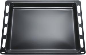Bosch HEZ432001 Universalpfanne