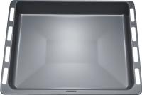 Bosch HEZ 332003 Universalpfanne exclusiv