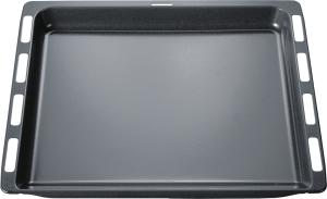 Bosch HEZ 332011 Universalpfanne Antihaft exclusiv