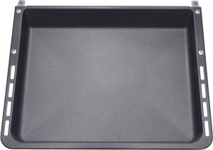 Bosch HEZ 342012 Universalpfanne, antihaft-beschichtet exclusiv