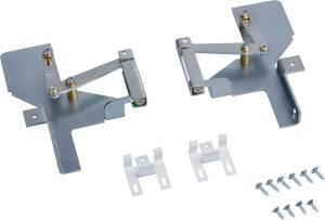 Bosch SMZ 5003 Klappscharnier für hohe Korpusmaße