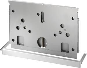 Bosch DHZ 4600 Absenkrahmen